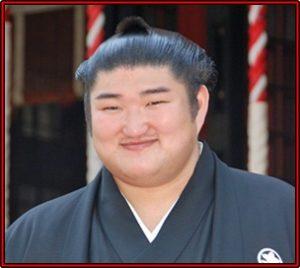 琴光喜 引退 理由 相撲協会