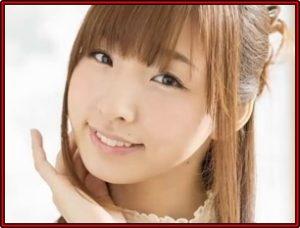 洲崎綾 性格 かわいい