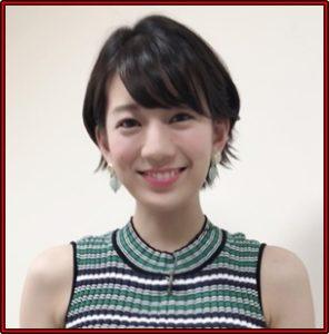 佐藤美希の画像 p1_30