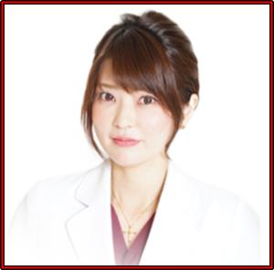 白石美緒 経歴 結婚